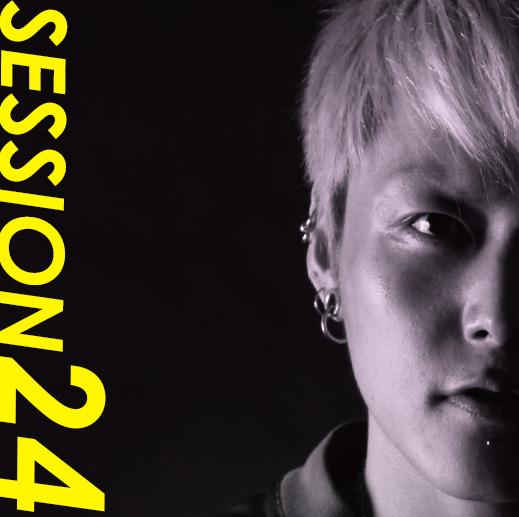 12/27 SESSION24 vol.6 大忘年会リクエストスペシャル